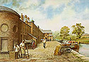 a classic amongst our pictures of the potteries