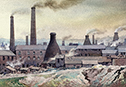 another classic picture of the potteries